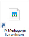 TV Medjugorje on line